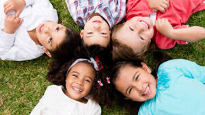 Lice clinics of America is committed to restoring happiness to kids
