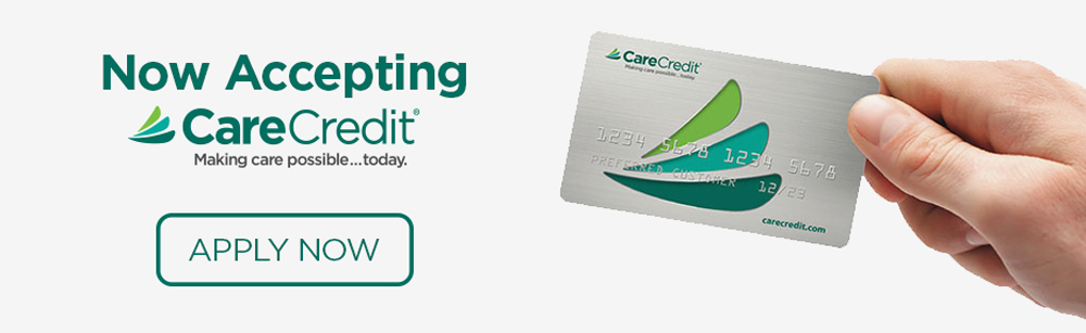 CareCreditBanner