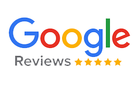 New-Google-Reviews-280-x-180